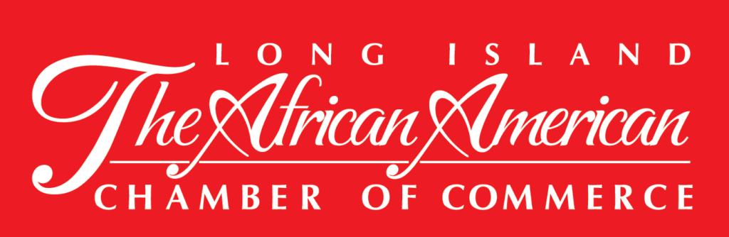 LIAACC Logo Red