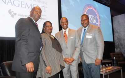 Local Chambers of Commerce Key to Small Business Growth In New York Region and Nationally