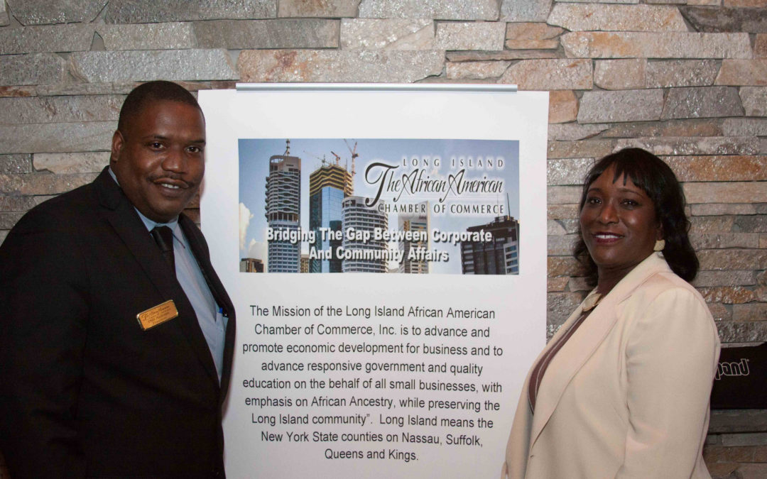 Minority Business Development In America Locally and Nationally Still A Lofty Goal!